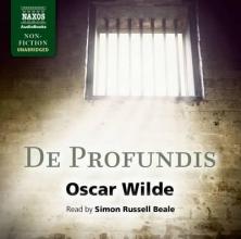 Wilde, Oscar De Profundis