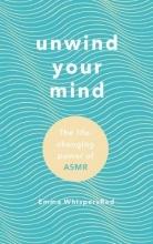 Emma WhispersRed Unwind Your Mind
