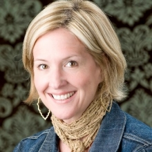 Brene Brown , Dare to Lead