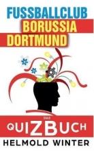 Helmold Winter Fussballclub - Borussia Dortmund