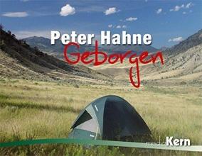 Hahne, Peter Geborgen