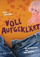 Wanders, Lilo Voll aufgeklärt!