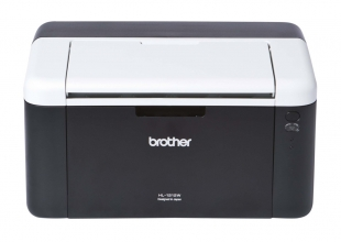 , Laserprinter Brother HL-1212W