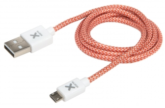 Xtorm Micro USB cable
