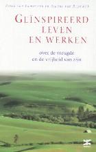 Rianne van Rijsewijk Paula van Lammeren, Geinspireerd leven en werken