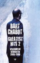 Bart  Chabot Greatest Hits 2
