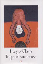 Hugo  Claus In geval van nood