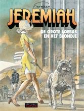 Hermann Jeremiah 33