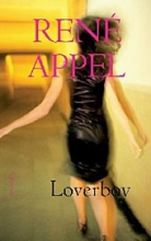 Appel, Ren Loverboy