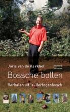 Joris van de Kerkhof Bossche Bollen