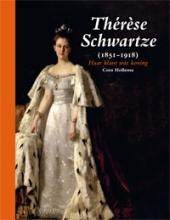 C. Hollema , Thérèse Schwartze (1851-1918)
