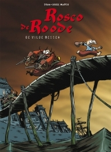 Marco,L. M Rosco de Roode 01