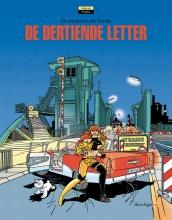 Kuijpers,,Henk Franka Hc13