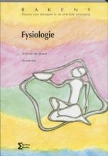 W. van der Straten , Fysiologie