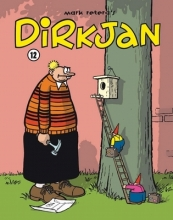 Retera,,Mark Dirkjan 12