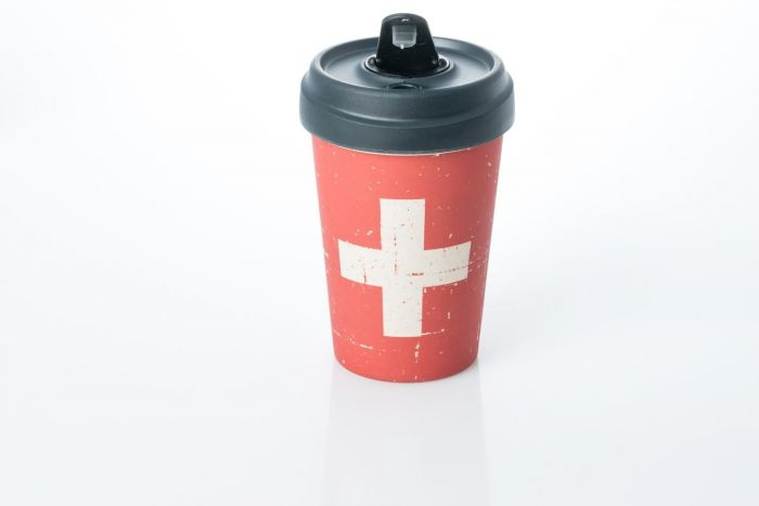 Chi-bcp278,Bamboocup suisse