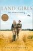 Roland Moore, Land Girls: The Homecoming