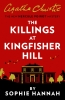 Hannah Sophie, Killings at Kingfisher Hill