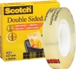 , Tape Scotch Dubbelzijdig