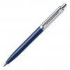 ,<b>Balpen Sheaffer Sentinel blauw/chroom/nikkel</b>