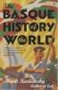 Mark Kurlansky, Basque History of the World