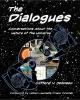 V. Johnson Clifford, Dialogues