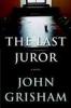 John Grisham, The last juror