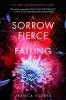 Cluess Jessica, Sorrow Fierce and Falling