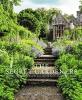 Victoria Summerley, Secret Gardeners