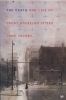 Jacobs, Jane, Death and Life of Great American Cities