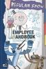 Loggia, Wendy, Employee Handbook