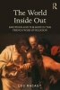 Luc Racaut, The World Inside Out
