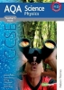 Forbes, Darren, New AQA Science: GCSE Physics Teacher Book