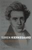 Alastair Hannay, Soren Kierkegaard
