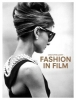 <b>C. Laverty</b>,Fashion in Film