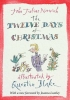 Norwich, John Julius, Twelve Days of Christmas