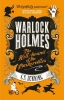 Denning, G S, Warlock Holmes