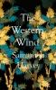 Harvey Samantha, Western Wind