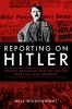 Wainewright Will, Reporting on Hitler