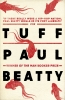 Beatty Paul, ,Tuff
