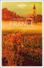 Lonely Planet, Best of France part 2nd Ed