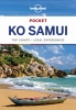 Ko, Lonely Planet Pocket