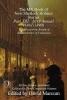 David Marcum, The MX Book of New Sherlock Holmes Stories - Part XIII