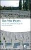 Wade, Stephen, War Poets