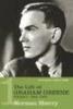 Sherry, Norman, The Life of Graham Greene 1904-1939 v. 1