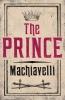 Machiavelli, Niccolo, Prince