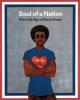 Godfrey, Mark, Soul of a Nation