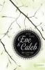 Carey, Anna, Eve & Caleb 01. Wo Licht war