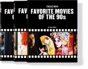 Muller, Jurgen, Taschen`s 100 Favorite Movies of the 90s