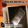 , Sherlock Holmes & Co 28. M?rderisches Spektakel